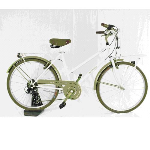Biciclette Archivi Pagina 2 Di 2 Papa Sport Cicli Sport