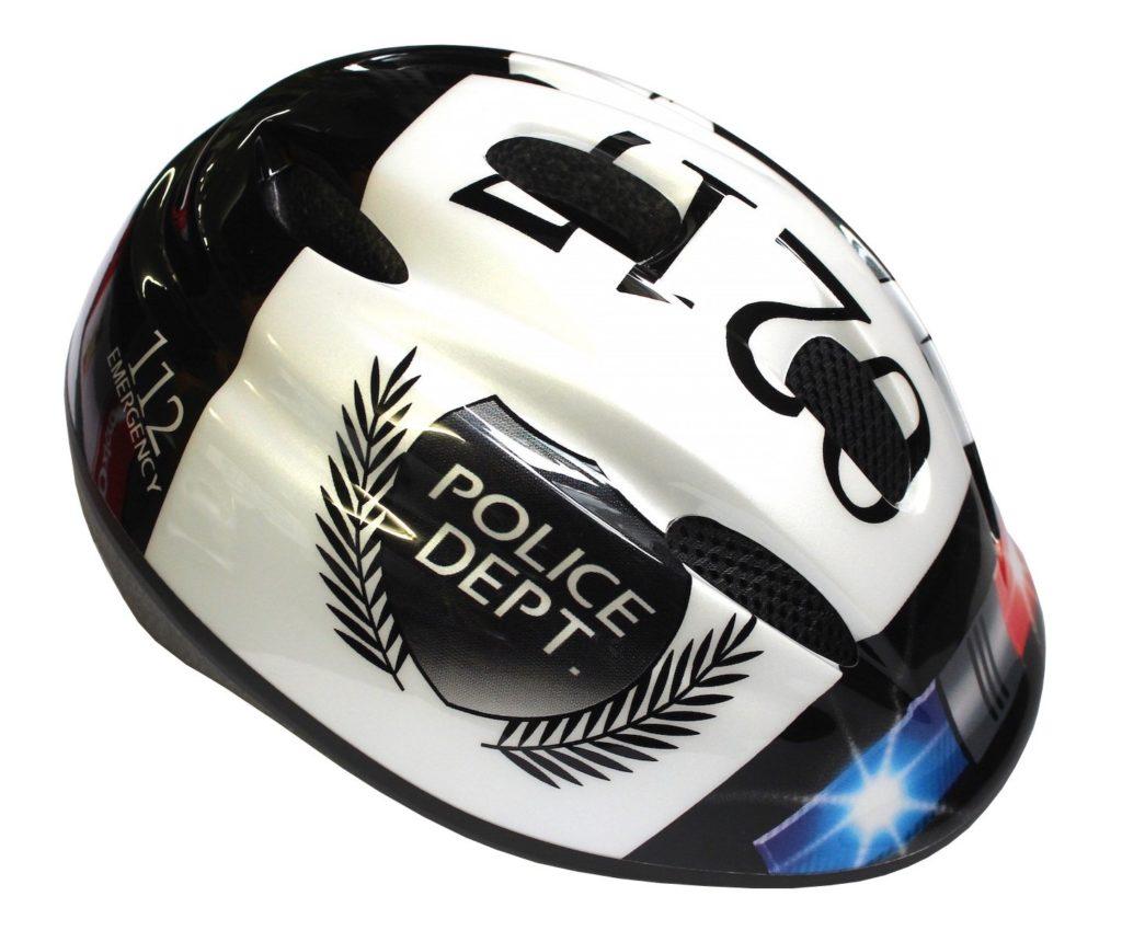 casco atala police department