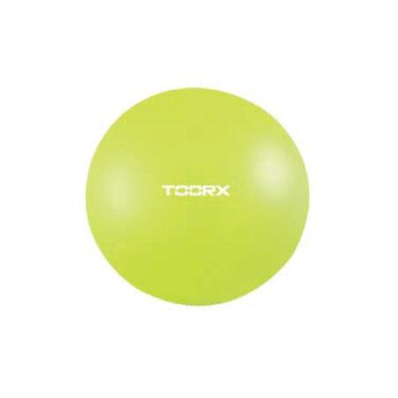 palla per yoga toorx