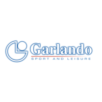 GARLANDO PAPASPORT
