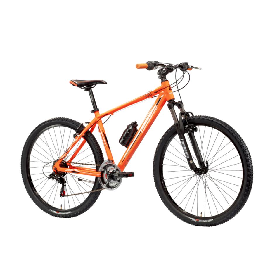 Bicicletta Sestriere 130 Lombardo