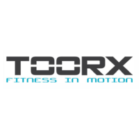 TOORX PAPASPORT fitness in motion