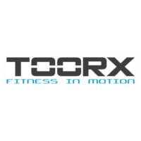 TOORX PAPASPORT fitness in motion