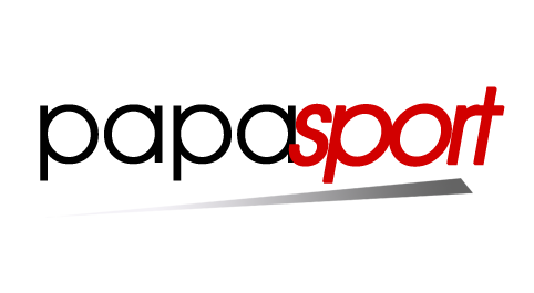 Papa Sport | Cicli - Sport - Home Fitness