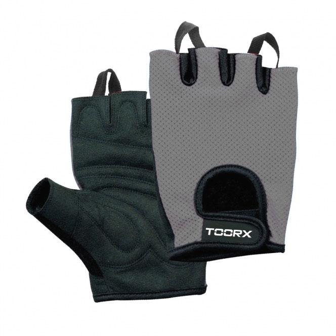 toorx-guanti-microrete-papasport